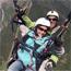 Chamonix Paragliding