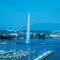 jet d eau / geneva fountain